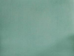 Thumbnail of TOV Furniture - Abbey Mint Green Velvet Chair