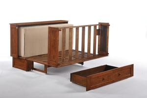 Thumbnail of Night & Day Furniture - Clover Murphy Cabinet
