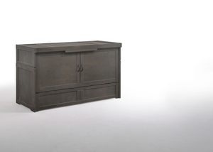 Thumbnail of Night & Day Furniture - Murphy Cube Cabinet