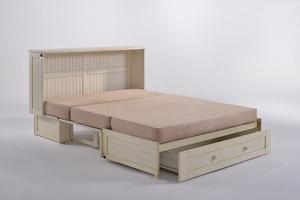 Thumbnail of Night & Day Furniture - Daisy Murphy Cabinet