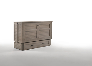 Thumbnail of Night & Day Furniture - Poppy Murphy Cabinet