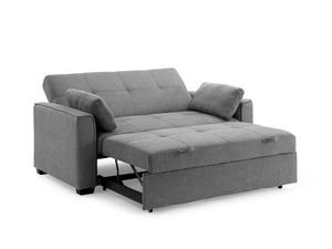 Thumbnail of Night & Day Furniture - Nantucket Full Sleeper Body