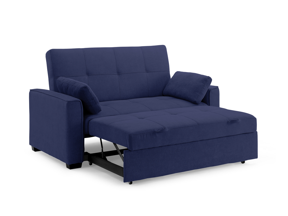 Night & Day Furniture - Nantucket Full Sleeper Body