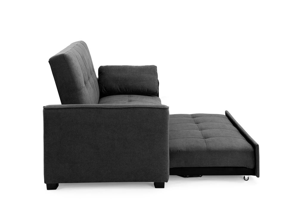Night & Day Furniture - Nantucket Queen Sleeper Body