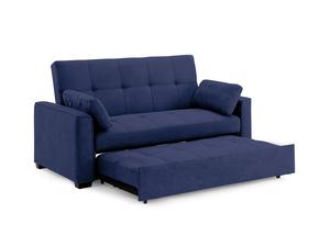 Thumbnail of Night & Day Furniture - Nantucket Queen Sleeper Body