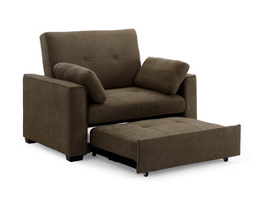 Thumbnail of Night & Day Furniture - Nantucket Twin Sleeper Body
