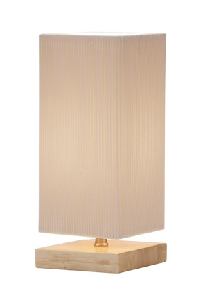 Thumbnail of Adesso - Adesso Angelina One Light Table Lantern