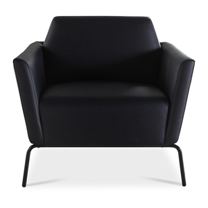 Thumbnail of Encore Seating - Clipse Lounge Chair Metal