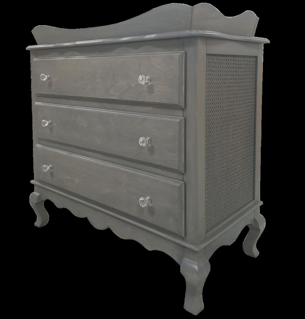 Newport Cottages - Hilary Drawer Dresser