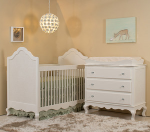 Thumbnail of Newport Cottages - Hilary Drawer Dresser