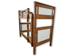 Thumbnail of Newport Cottages - Rick Bunkbed