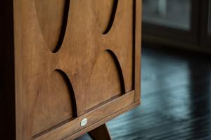 Thumbnail of Newport Cottages - Skylar Crib