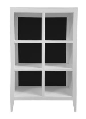 Thumbnail of Newport Cottages - Devon Bookcase