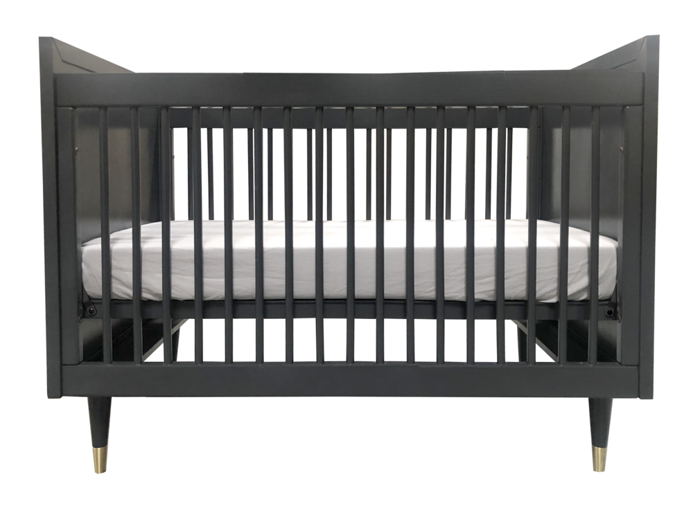 Newport Cottages - Uptown Crib