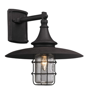 Thumbnail of TROY-CSL LIGHTING, INC. - Allegheny One Light Wall Lantern