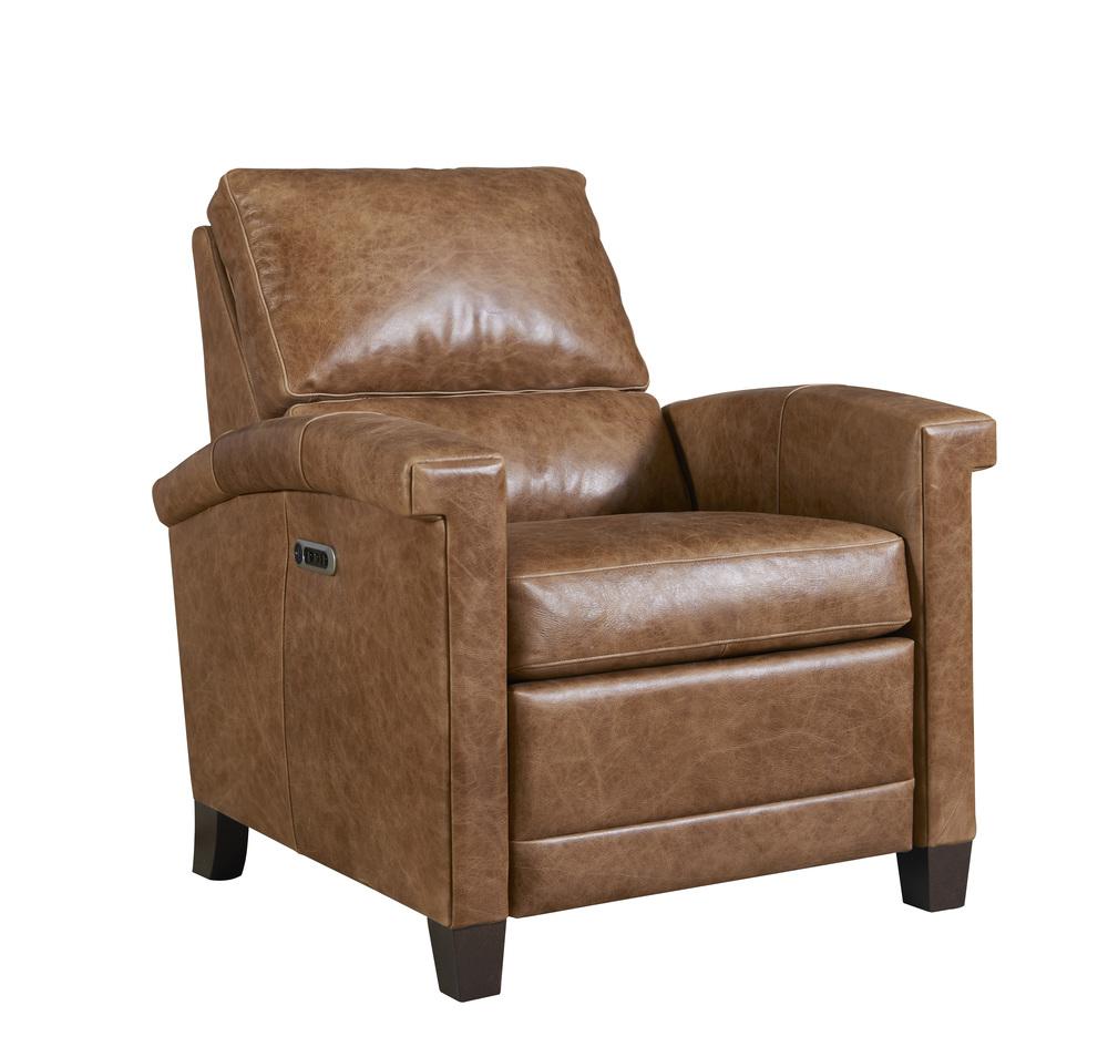 Olivia & Quinn - Tracy Dual Motion Chair