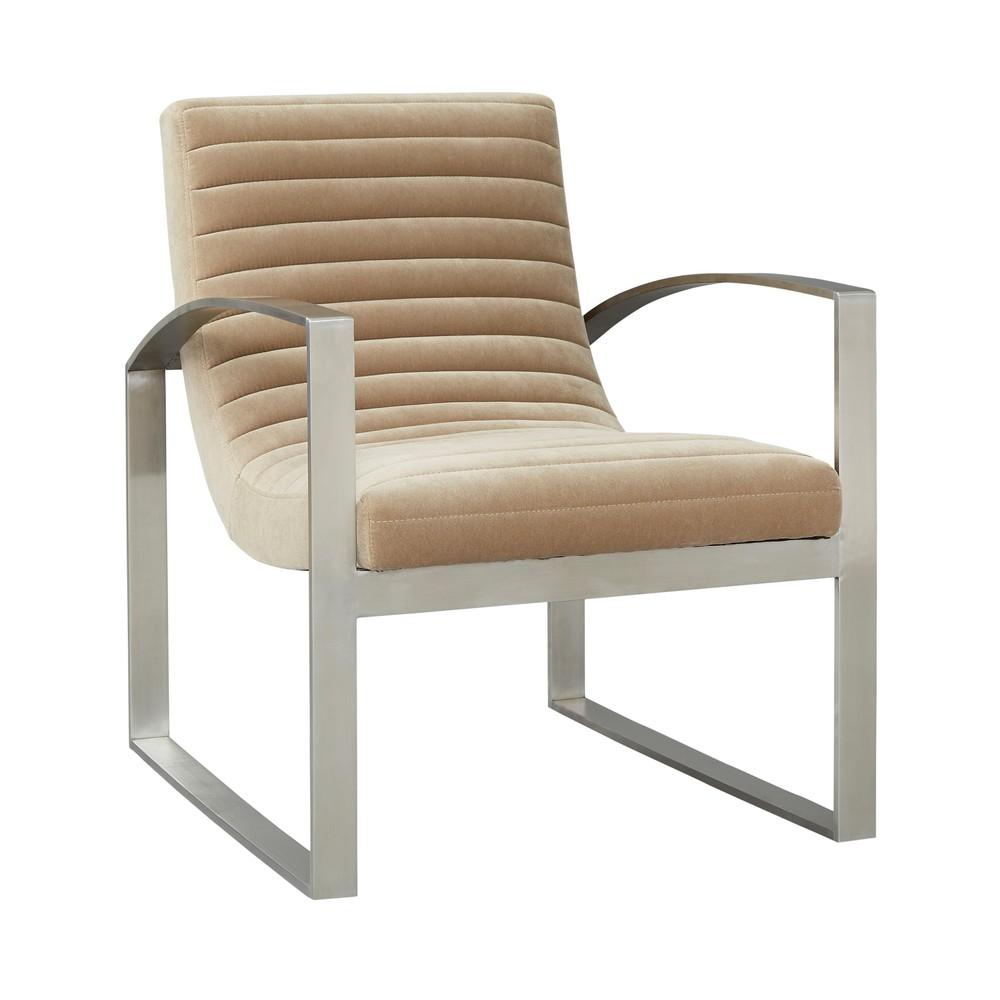 Olivia & Quinn - Roxanne Chair