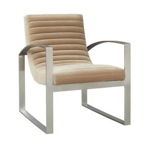 Thumbnail of Olivia & Quinn - Roxanne Chair