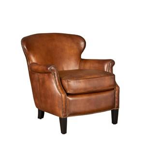 Thumbnail of Olivia & Quinn - Stella Chair