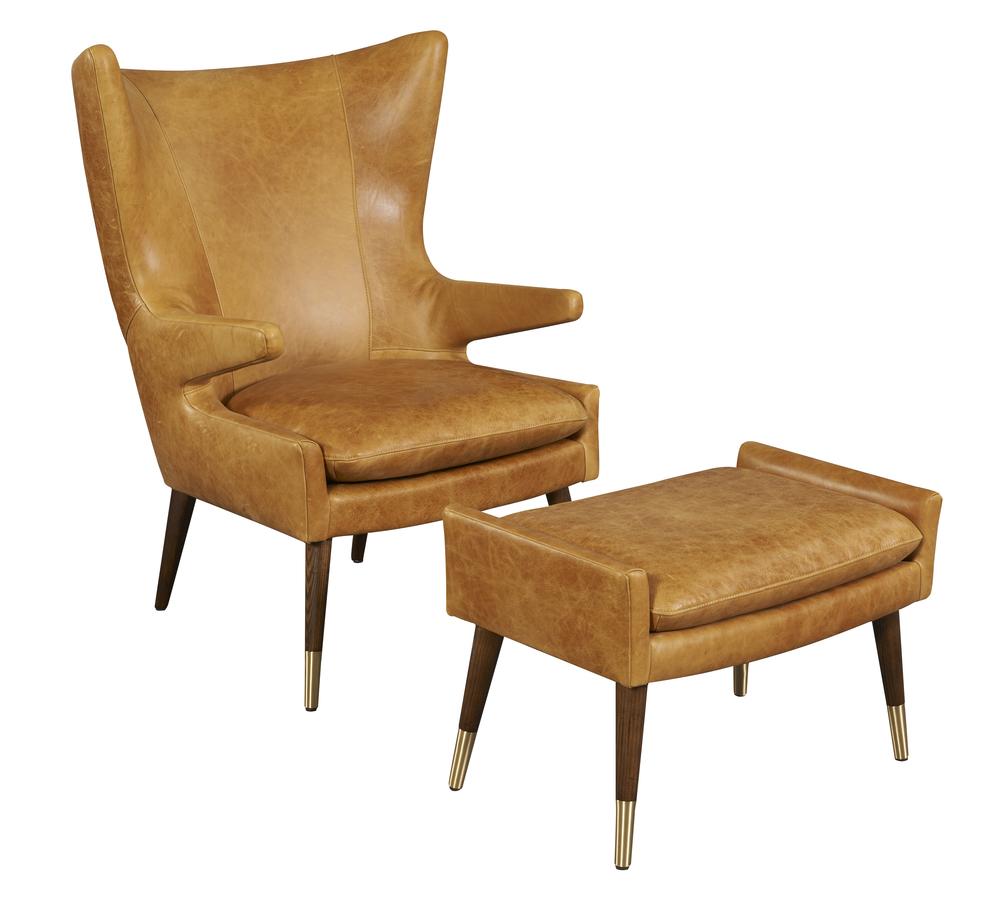 Olivia & Quinn - Judy Chair