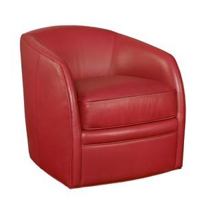 Thumbnail of Olivia & Quinn - Francesca Swivel Chair