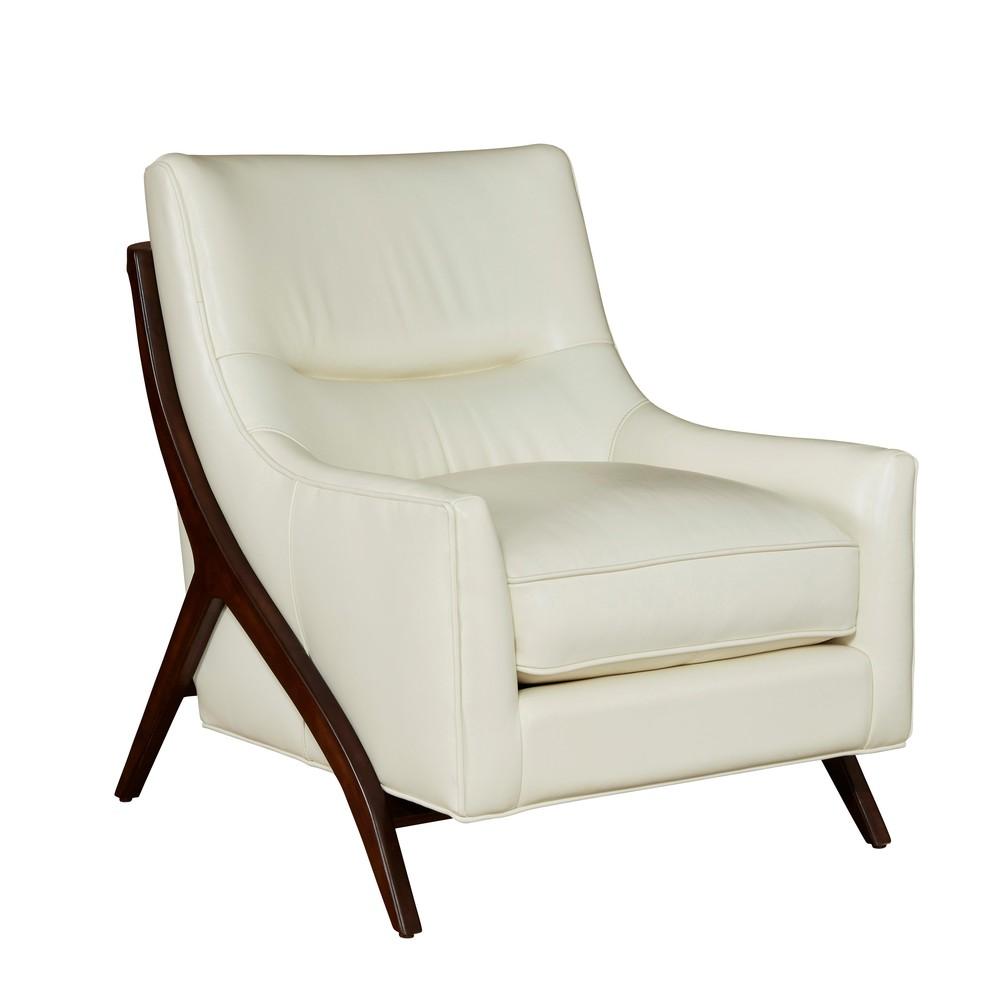 Olivia & Quinn - Anastasia Chair
