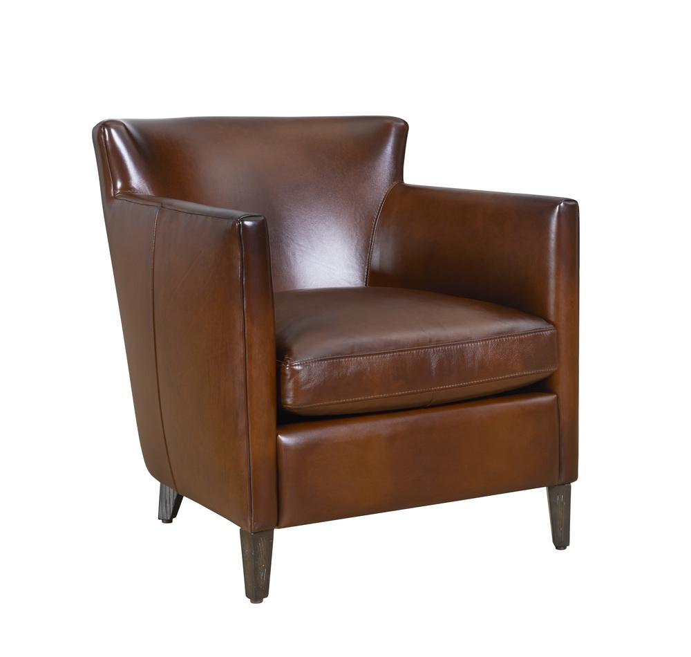 Olivia & Quinn - Laura Chair