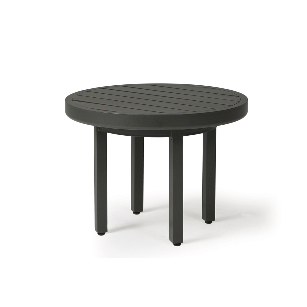 Mallin Furniture - Round End Table