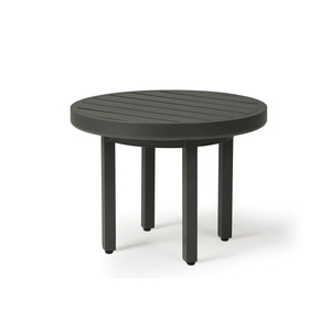 Thumbnail of Mallin Furniture - Round End Table
