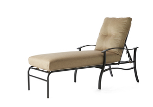 Thumbnail of Mallin Furniture - Chaise Lounge