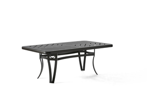 Thumbnail of Mallin Furniture - Rectangular Coffee Table