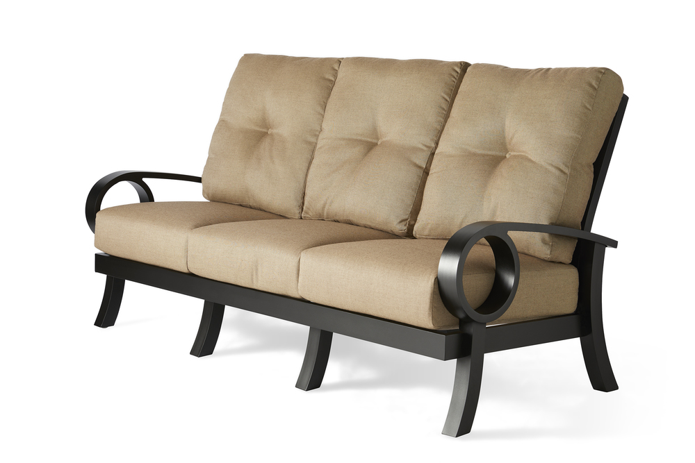 Mallin Furniture - Sofa
