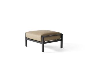 Thumbnail of Mallin Furniture - Ottoman