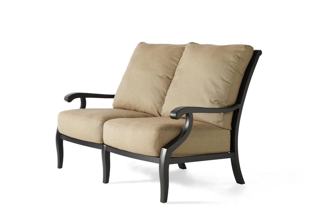 Mallin Furniture - Love Seat
