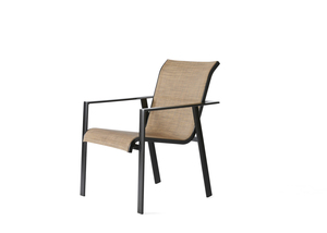 Thumbnail of Mallin Furniture - Dining Arm Chair
