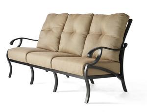 Thumbnail of Mallin Furniture - Sofa