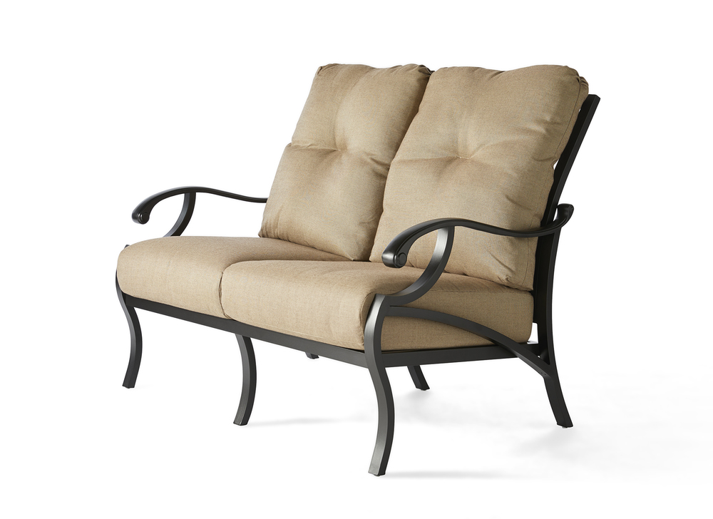 Mallin Furniture - Love Seat