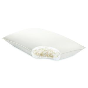 Thumbnail of Malouf - Triple Layer Down Pillow