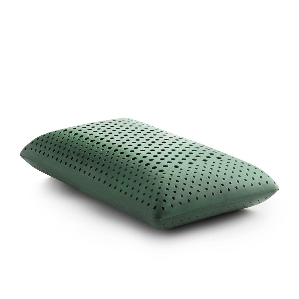 Malouf - CBD Activedough King Pillow