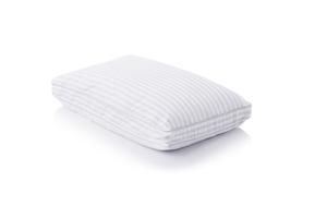 Thumbnail of Malouf - Convolution Pillow