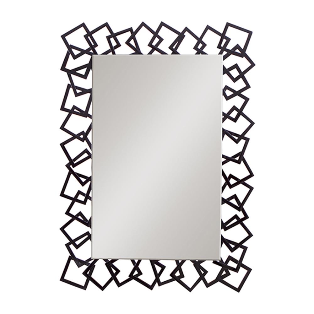 Lily Koo - Estelle Mirror