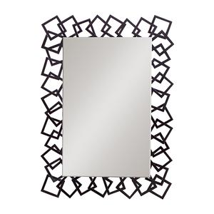 Thumbnail of Lily Koo - Estelle Mirror