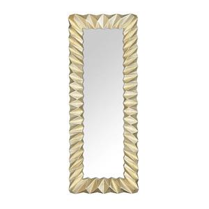 Thumbnail of Lily Koo - Mallory Mirror