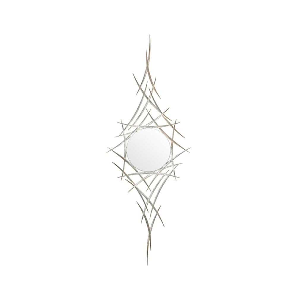 Lily Koo - Siena Mirror