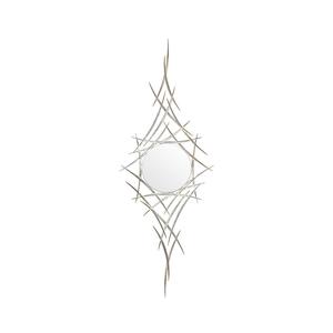 Thumbnail of Lily Koo - Siena Mirror