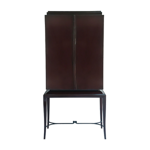 Thumbnail of Lily Koo - Dover Bar Cabinet