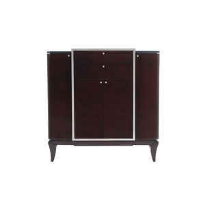 Thumbnail of Lily Koo - Connor Bar Cabinet