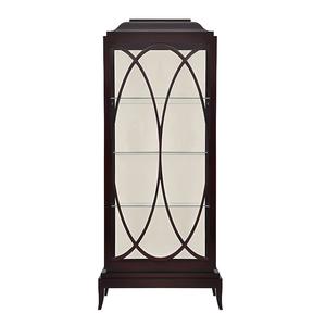 Thumbnail of Lily Koo - Daphne Display Cabinet