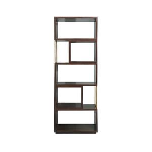Thumbnail of Lily Koo - David Display Cabinet
