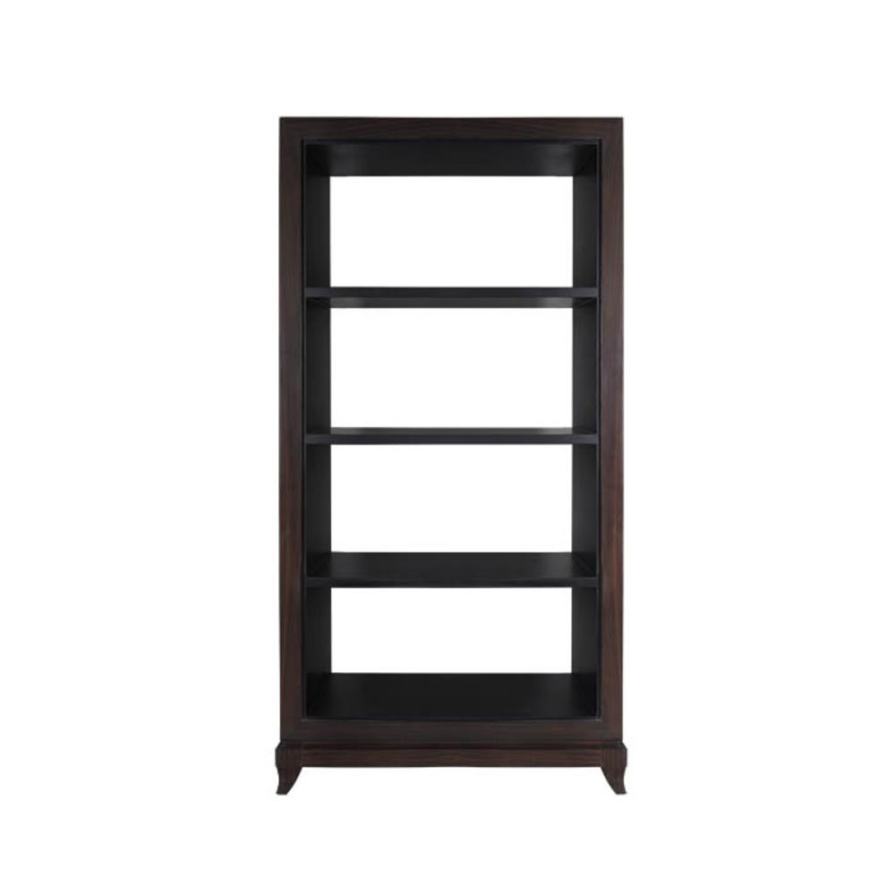 Lily Koo - Juan Display Cabinet